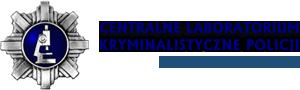 Centralne Labolatorium Kryminalistyczne Policji