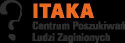 Itaka - Centrum Poszukiwania Ludzi Zaginionych