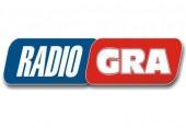 RadioGra_wrocław