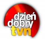 DD tvn